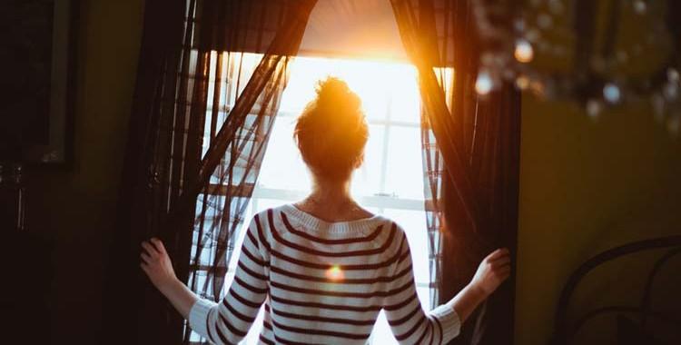 5 Sitios donde puedes hacer tu sesión de preboda