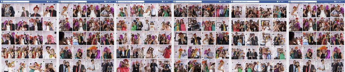 Muestra-imagen-facebook photocall