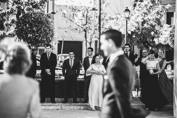 boda (266)