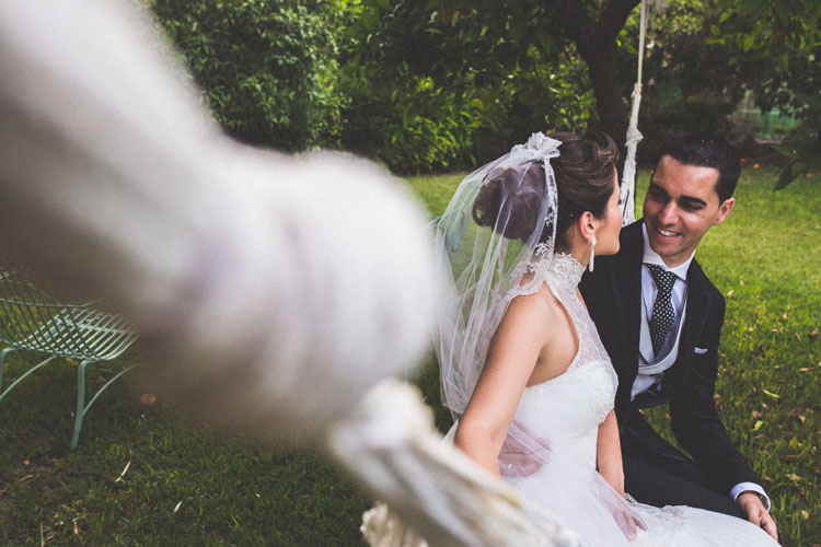 boda (550)