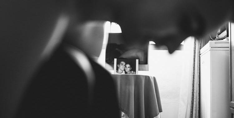 Juan Carlos + Sara | Fotografías de boda y Vídeo