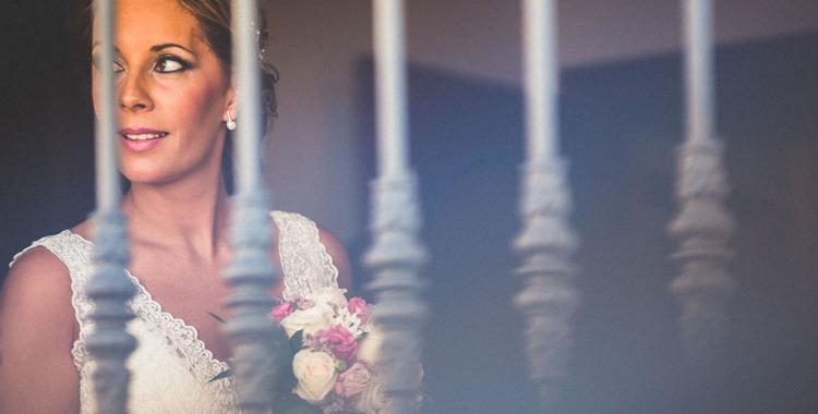 Abel + Lorena | Fotografía de boda Sevilla | vídeo de boda