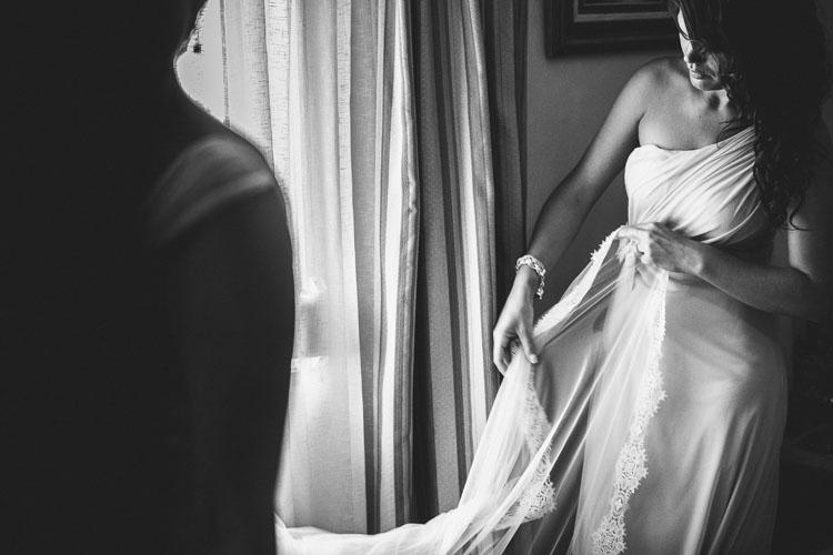 boda-en-palma-del-rio-cordoba (11)