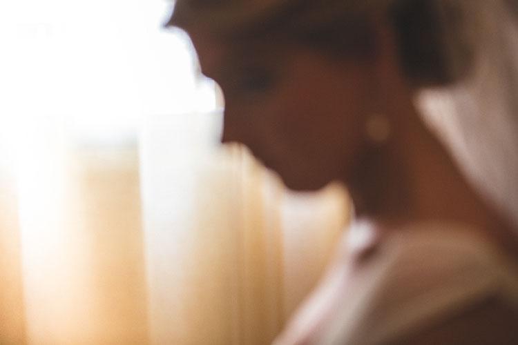 boda-en-palma-del-rio-cordoba (12)
