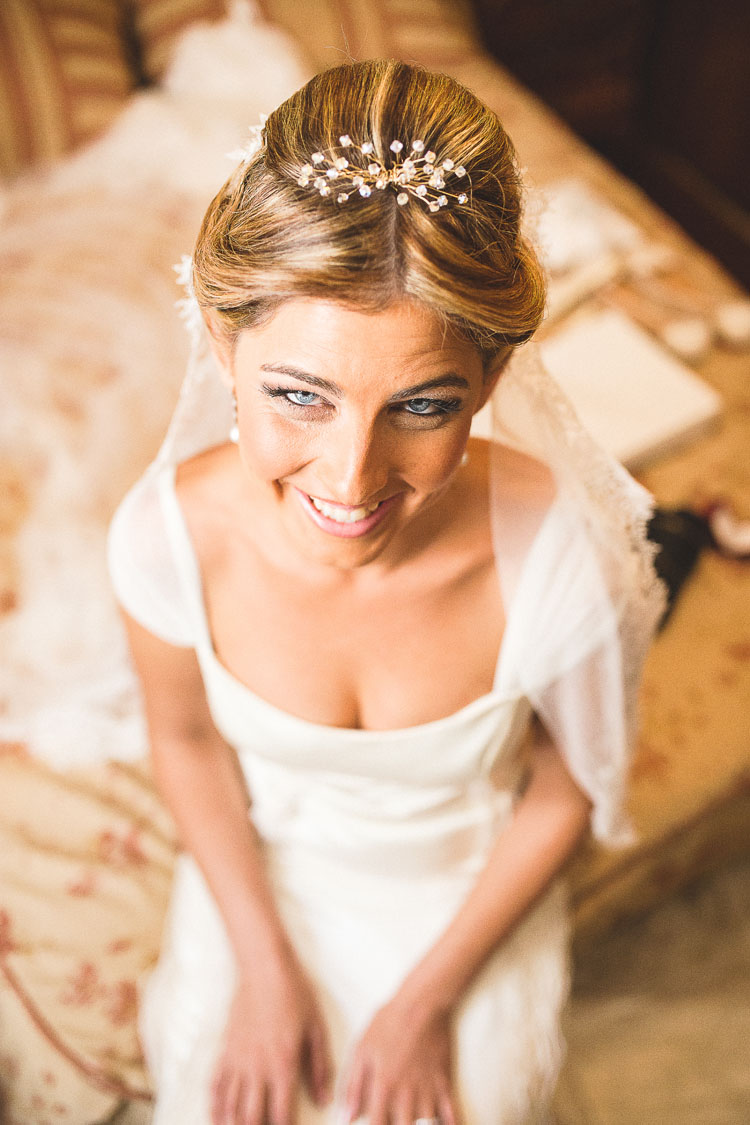 boda-en-palma-del-rio-cordoba (13)
