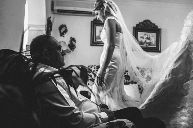 boda-en-palma-del-rio-cordoba (14)