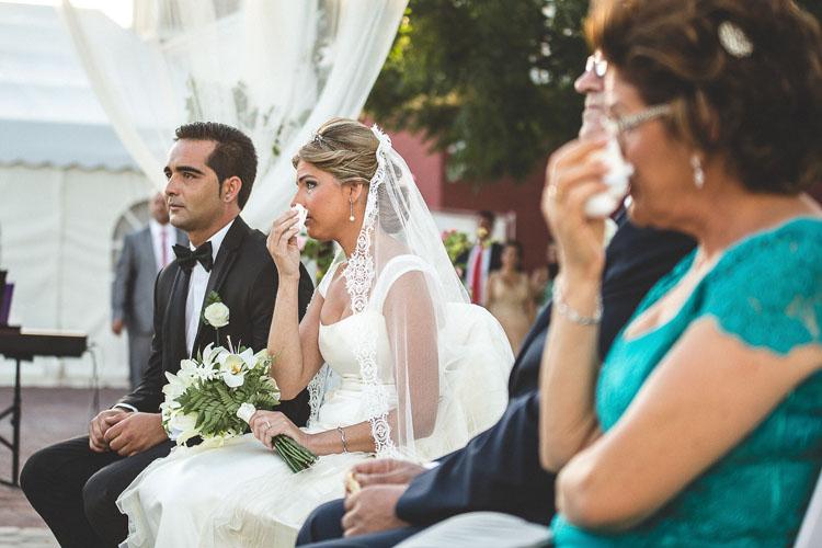 boda-en-palma-del-rio-cordoba (17)