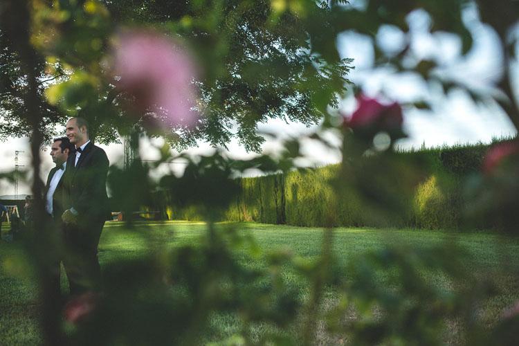 boda-en-palma-del-rio-cordoba (18)