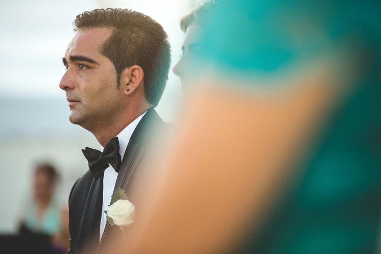 boda-en-palma-del-rio-cordoba (19)