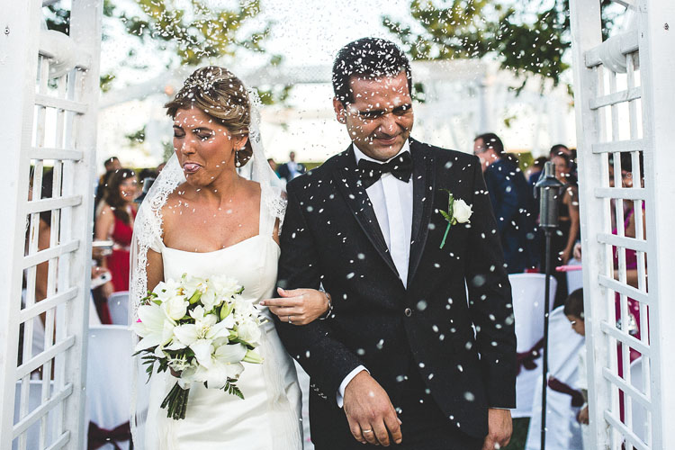 boda-en-palma-del-rio-cordoba (20)