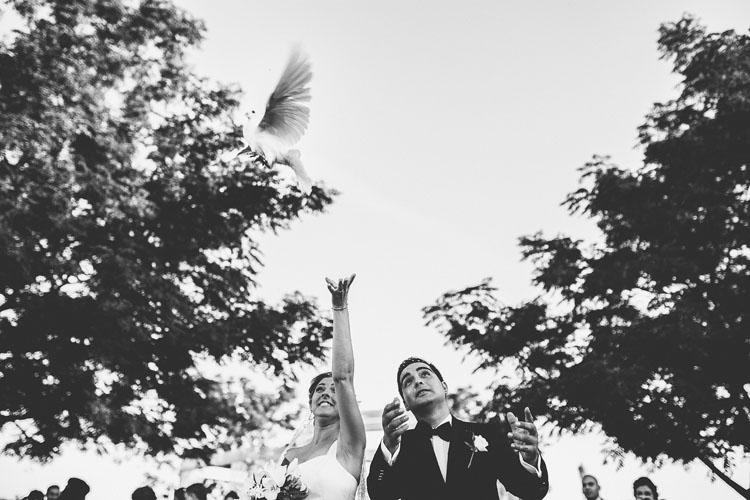 boda-en-palma-del-rio-cordoba (21)