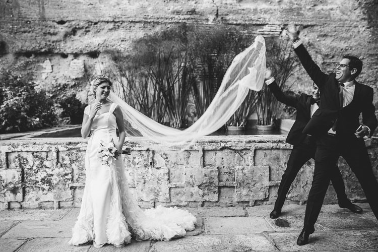 boda-en-palma-del-rio-cordoba (22)