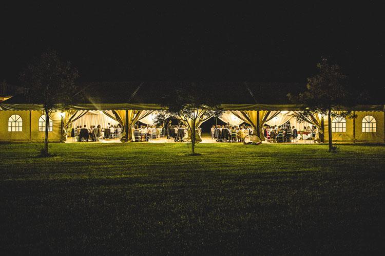 boda-en-palma-del-rio-cordoba (23)