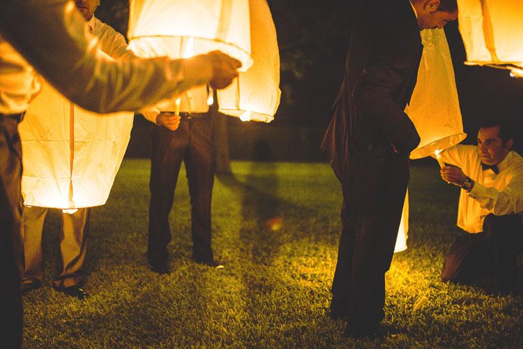 boda-en-palma-del-rio-cordoba (25)