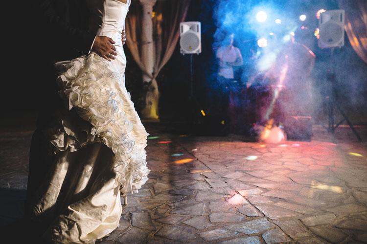 boda-en-palma-del-rio-cordoba (26)