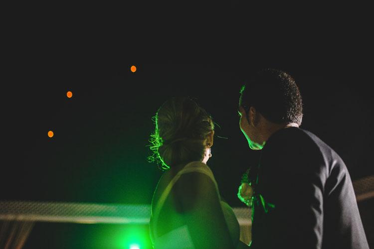 boda-en-palma-del-rio-cordoba (27)