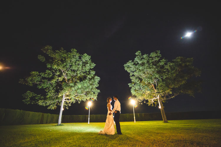 boda-en-hacienda-cordoba-16