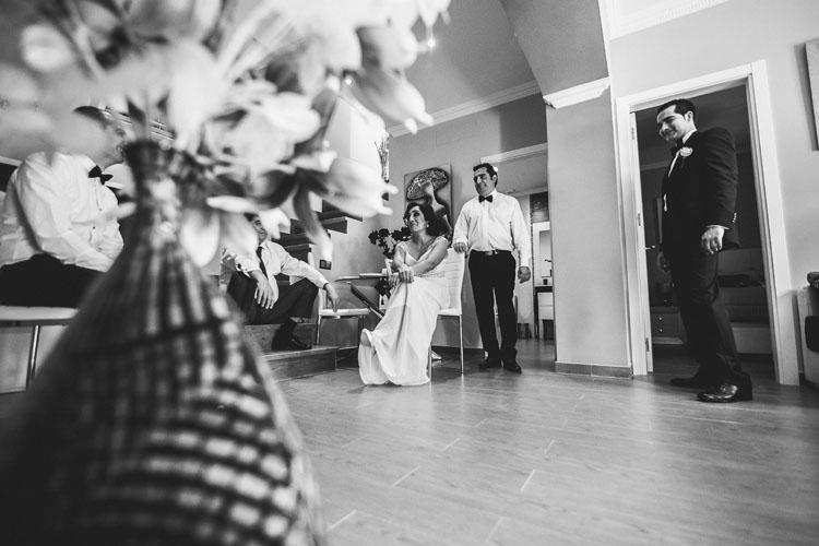 boda-en-palma-del-rio-cordoba (3)