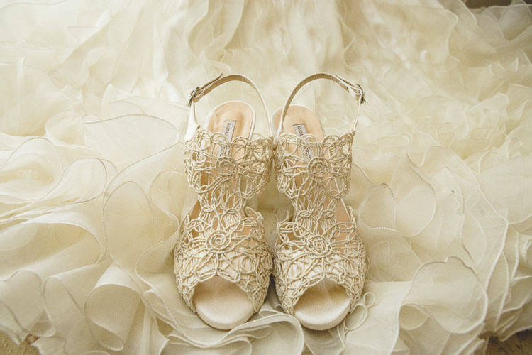 boda-en-palma-del-rio-cordoba (6)