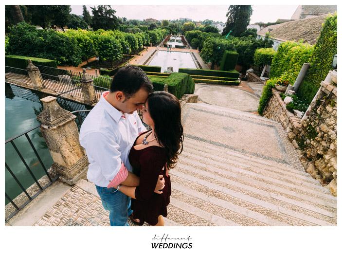 Preboda-alzacazar-cordoba-destination wedding-international photographer