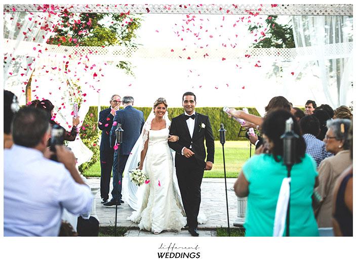 boda-exterior-cordoba