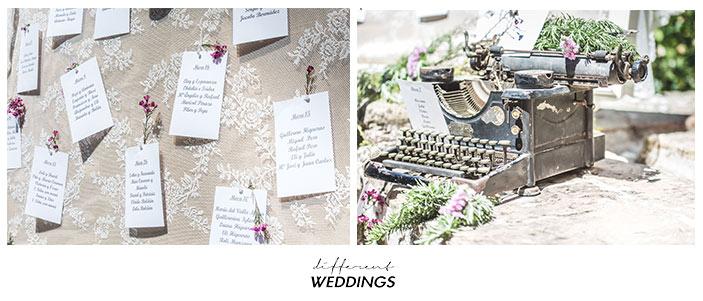 detalles-boda-vintage-retro