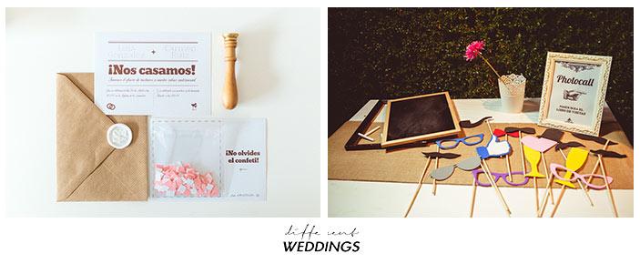 photocall-para-boda-invitaciones-diferentes