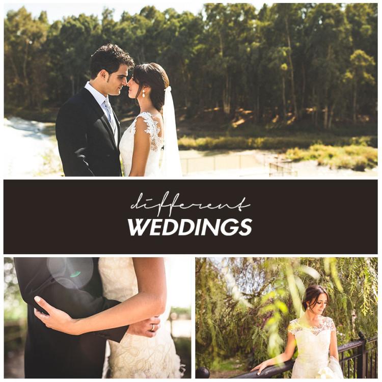 Alessandro + Marta | Italy wedding