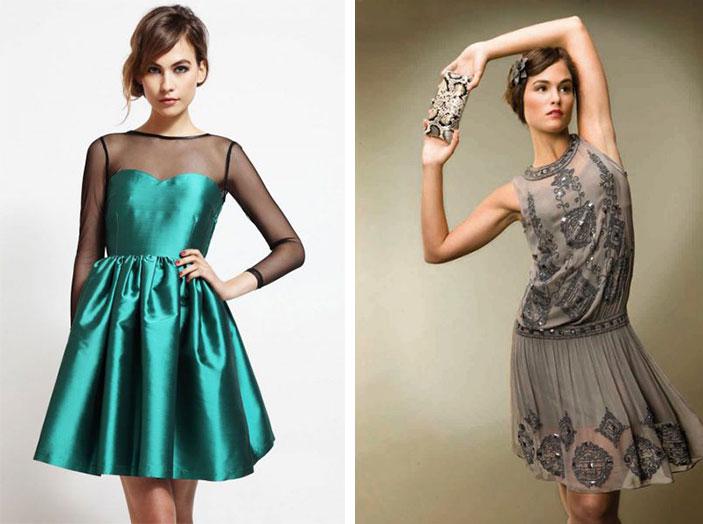 f87e794a6 vestido-verde-tantra-invitadas-de-boda-de-noche
