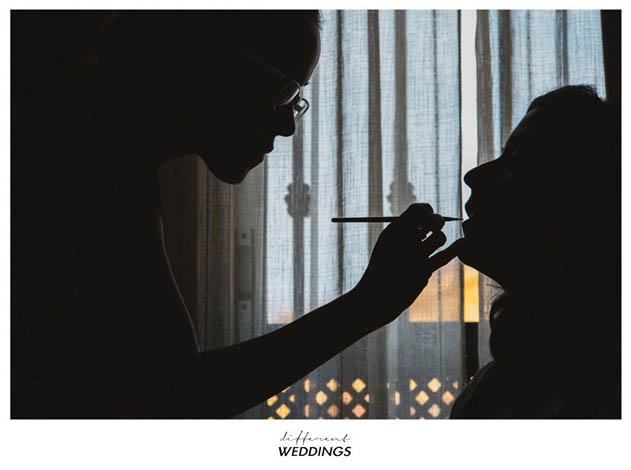f-p-fotografia-de-boda-hacienda-timoteo-cordoba-1