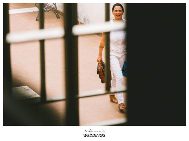 f-p-fotografia-de-boda-hacienda-timoteo-cordoba-13