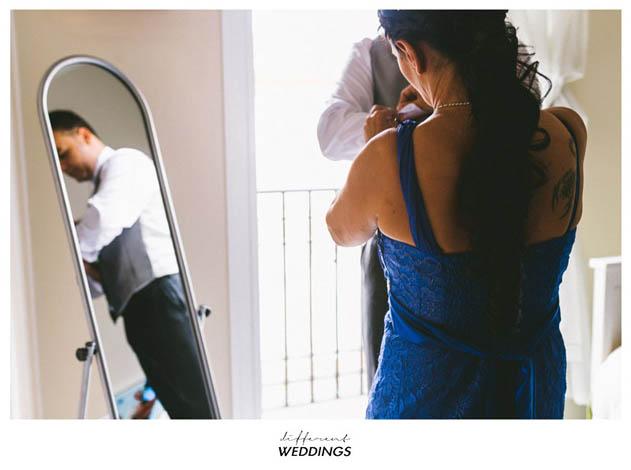 f-p-fotografia-de-boda-hacienda-timoteo-cordoba-15