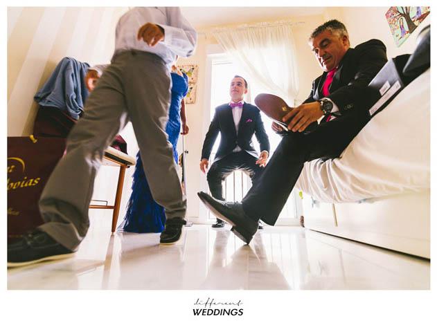 f-p-fotografia-de-boda-hacienda-timoteo-cordoba-18