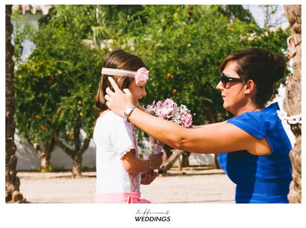 f-p-fotografia-de-boda-hacienda-timoteo-cordoba-22