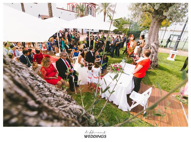 f-p-fotografia-de-boda-hacienda-timoteo-cordoba-24