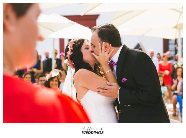f-p-fotografia-de-boda-hacienda-timoteo-cordoba-25