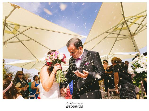 f-p-fotografia-de-boda-hacienda-timoteo-cordoba-26