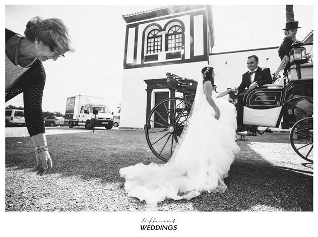 f-p-fotografia-de-boda-hacienda-timoteo-cordoba-27