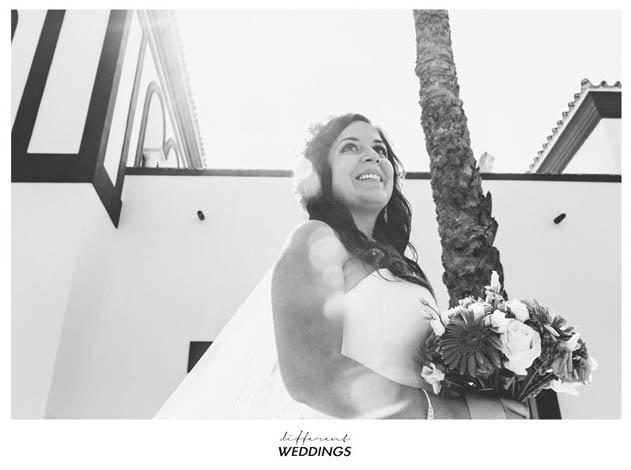 f-p-fotografia-de-boda-hacienda-timoteo-cordoba-31