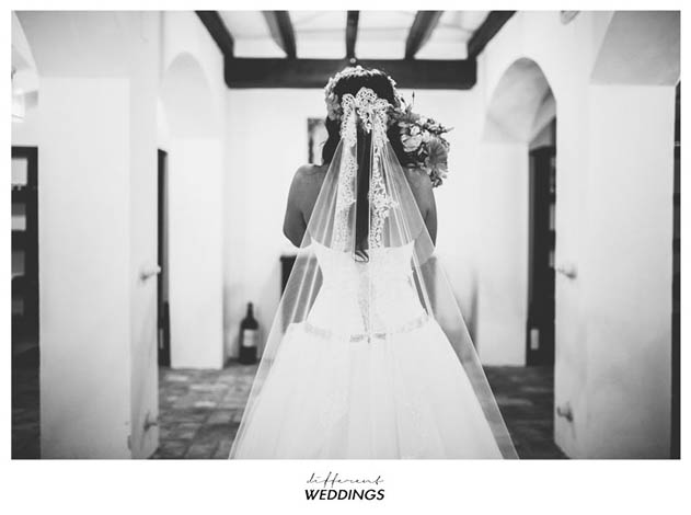 f-p-fotografia-de-boda-hacienda-timoteo-cordoba-32