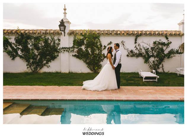 f-p-fotografia-de-boda-hacienda-timoteo-cordoba-35