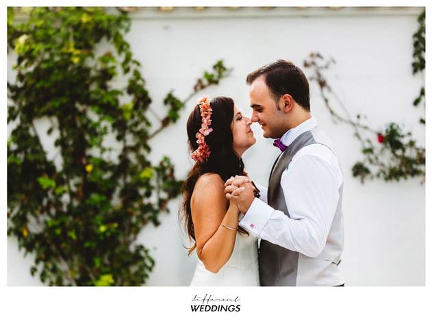 f-p-fotografia-de-boda-hacienda-timoteo-cordoba-36