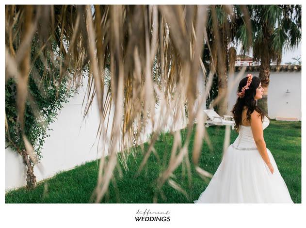 f-p-fotografia-de-boda-hacienda-timoteo-cordoba-37