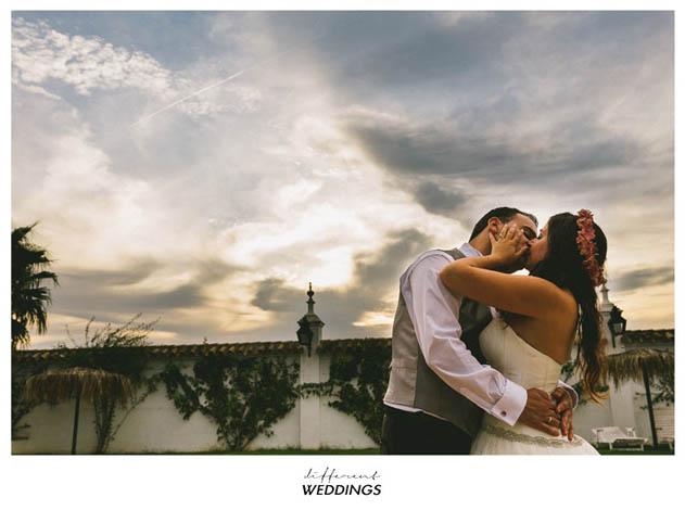 f-p-fotografia-de-boda-hacienda-timoteo-cordoba-38