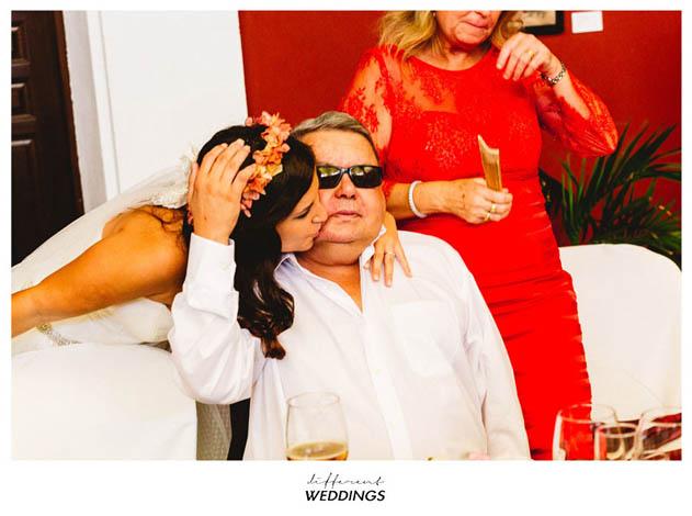 f-p-fotografia-de-boda-hacienda-timoteo-cordoba-39