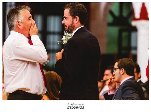 f-p-fotografia-de-boda-hacienda-timoteo-cordoba-40
