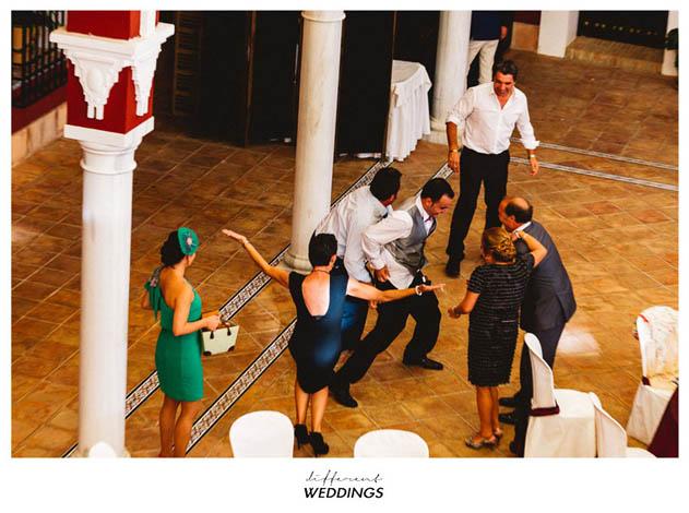 f-p-fotografia-de-boda-hacienda-timoteo-cordoba-41