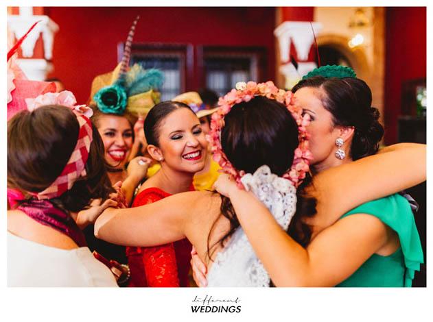 f-p-fotografia-de-boda-hacienda-timoteo-cordoba-42