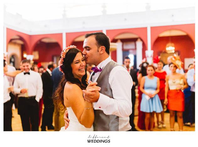 f-p-fotografia-de-boda-hacienda-timoteo-cordoba-44