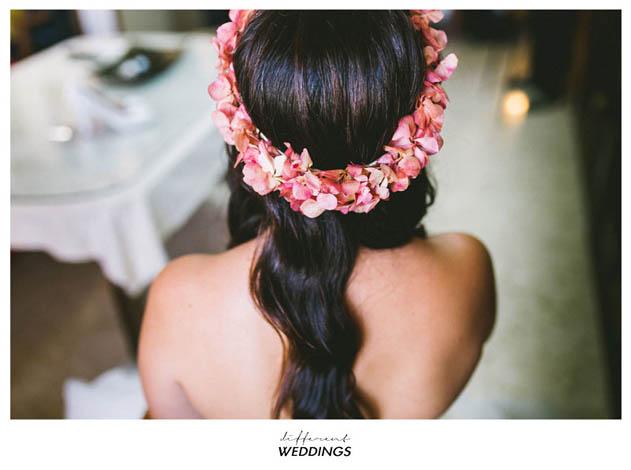f-p-fotografia-de-boda-hacienda-timoteo-cordoba-4